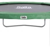 Salta trampoline diam. 244 cm.