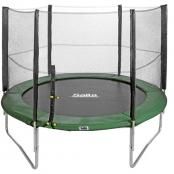 Salta Combo trampoline diam. 244 cm.