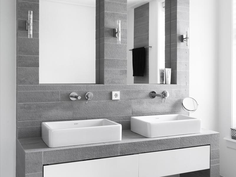 Moderne Badkamer Voorbeelden : Badkamer voorbeelden inloopdouche sokolvineyard